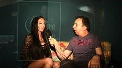 Tiffany Club  Pieris  intervista a Cristina Bella  2011  for web HD.mp4