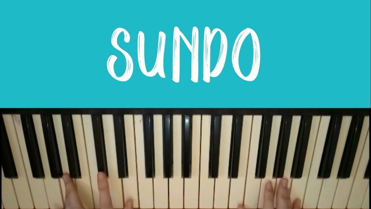 Sundo moira dela torre piano tutorial simplified w chords sundo moira dela torre piano tutorial simplified w chords notes hexwebz Images