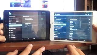 Как играть без интернета в двоем (и более) на андроид устройсвах.