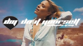 MIKE CANDYS & EVELYN - Summer dream [Official video]