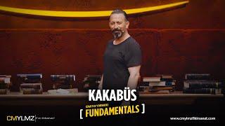 CM101MMXI FUNDAMENTALS   Kakabüs