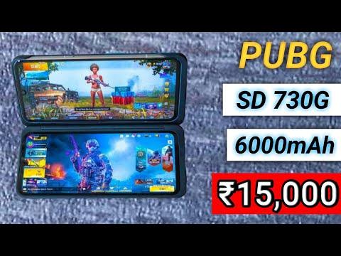 Best Budget Gaming 🎮 Smartphone To Buy Under 15,000 INR | Under 15k Best Gaming Phone | 2020