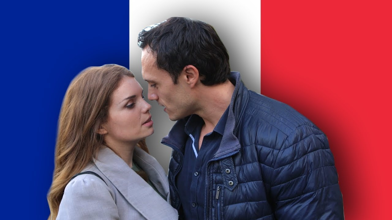 guide to dating a french woman