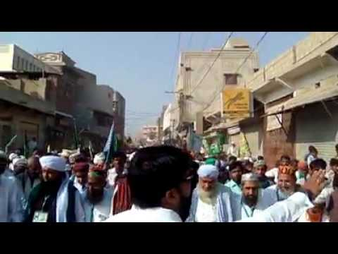 Hafiz Junaid