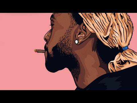 Free Roy Woods | Partynextdoor Type Beat | down girl