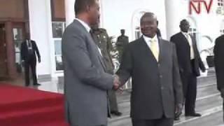 Eritrea under Afewerki
