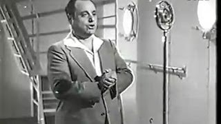 Beniamino Gigli - Mamma (Rare version)