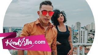 MC Elvis - Traidorazinha (kondzilla.com)
