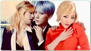 Baixar Most Controversial K-Pop Music Videos in History