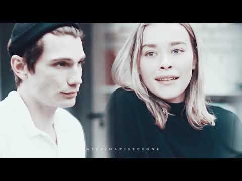 [Druck/Skam Germany] Alexander & Mia