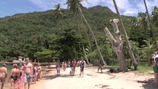 Costa Pacifica 2015 p2
