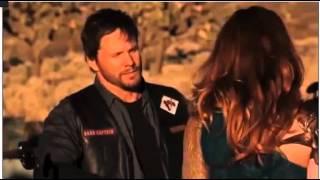 """Marvel's Agents of SHIELD 1x15 Sneak Peek #2 """"Yes Men"""""""