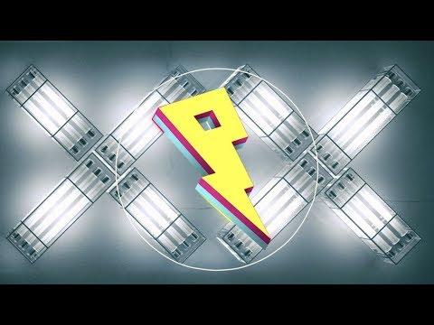 Virtual Self - Eon Break (Nick Gunner Remix)