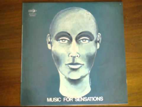 Gianni Fallabrino - Music For Brass