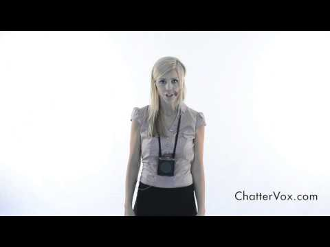 chattervox-mini-amplio-linzy-formal-video