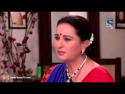Ekk Nayi Pehchaan - Episode 56 - 10th March 2014