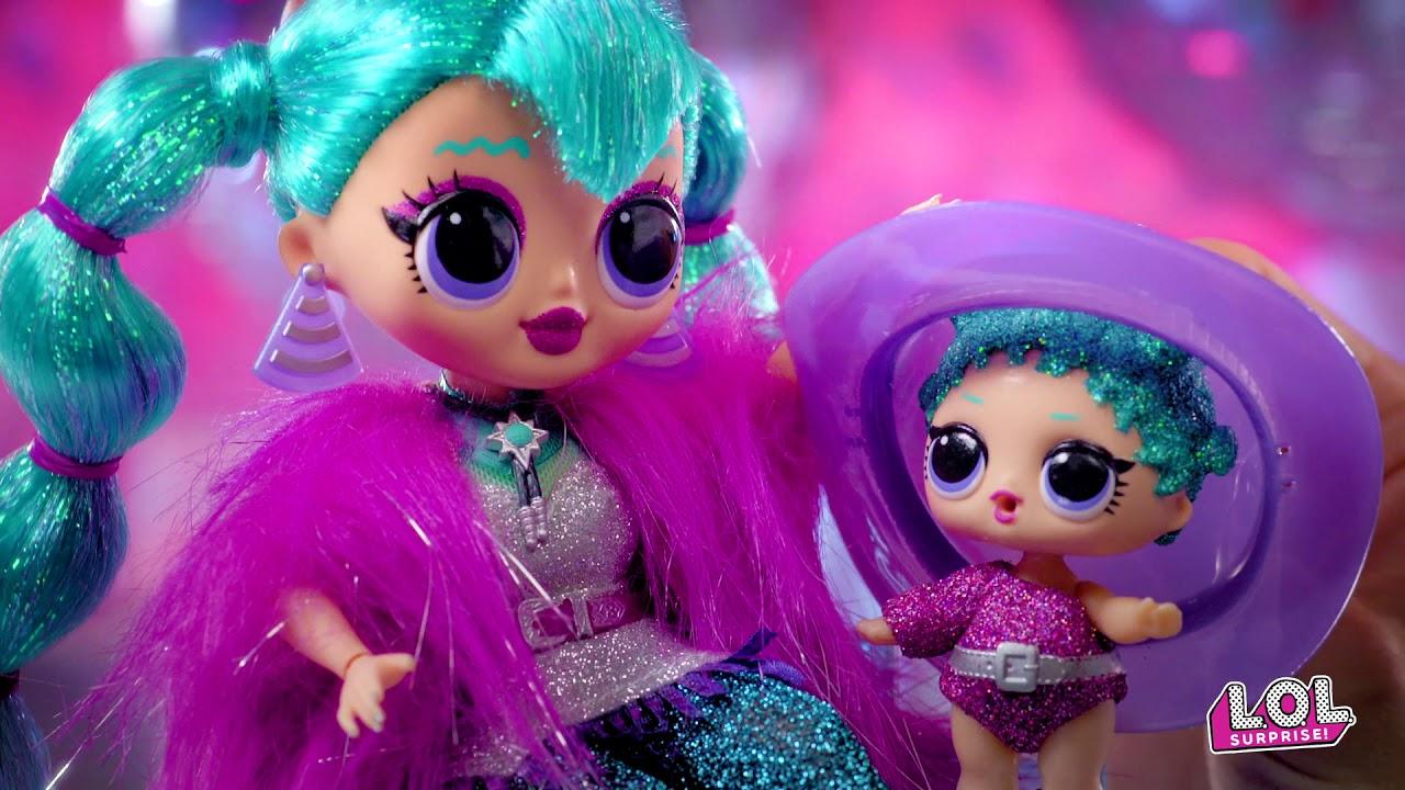 Prezent Dla Dziecka Zabawki Dla Dziewczynki Zabawki Dla Chlopca Pomysl Na Prezent Dla Dziecka 7 Lat 8 Lat 9 Lat Ranki Disco Fashion Fashion Dolls Disco
