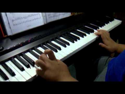 สอนดนตรีเด็กพิเศษ ดนตรีบำบัด อาขยานล้านนา ออมสิน 8