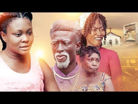 My Taxi Soul 2 - Ghallywood Movies Latest Full MovieKaynak: YouTube · Süre: 58 dakika37 saniye