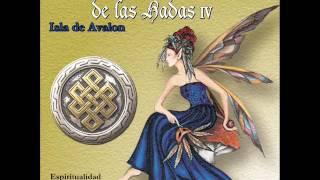 Música Celta de las Hadas IV