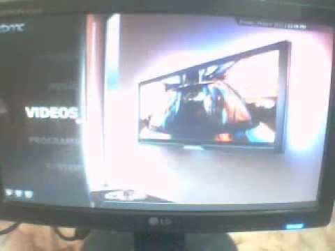81845GVM-RZ VIDEO WINDOWS 10 DOWNLOAD DRIVER