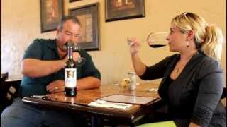 Ensenada Wine Country Part ll with Mariana Hammann