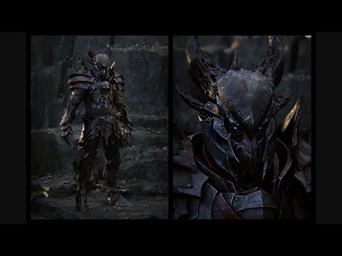 Eso Crafting Motifs Farm
