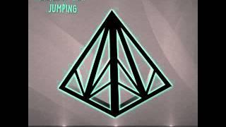 Lorenzo Di Maria - Jumping (Original Mix) - LTHM