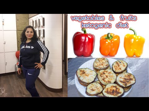 vegetables-on-ketogenic-diet/keto-food-list/what-to-eat-on-keto-diet