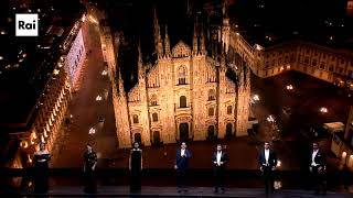 """Teatro alla Scala - G. Rossini – """"Tutto cangia"""", finale da Guglielmo Tell"""