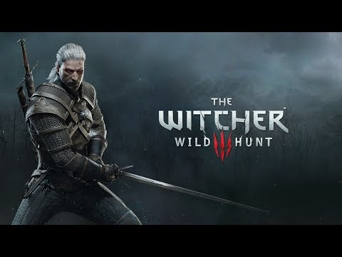 The Witcher 3: Wild Hunt : Part 2 || #Game of the year thumbnail
