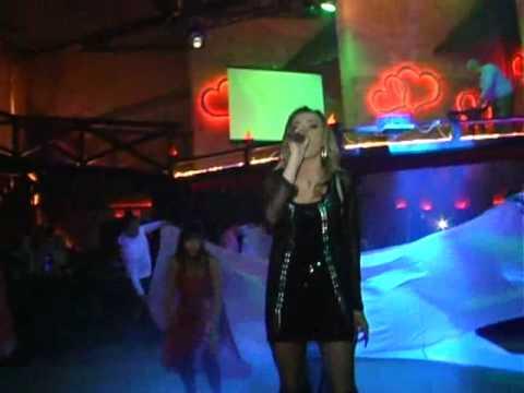 777 karaoke