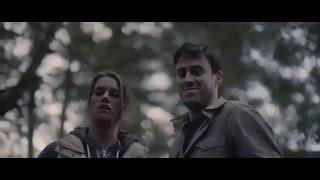 Perdido En El Bosque   Película Completa En Español Drama, Terror, Thriller