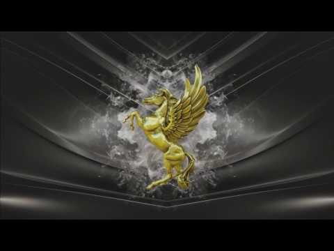Phuture Noize  The Temple  clip