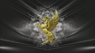 Смотреть клип Phuture Noize - The Temple