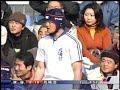 第85回 全国高校ラグビー大会 2回戦 深谷高校VS長崎北陽台