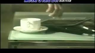 Meteor garden song fersi indonesia yuni sara