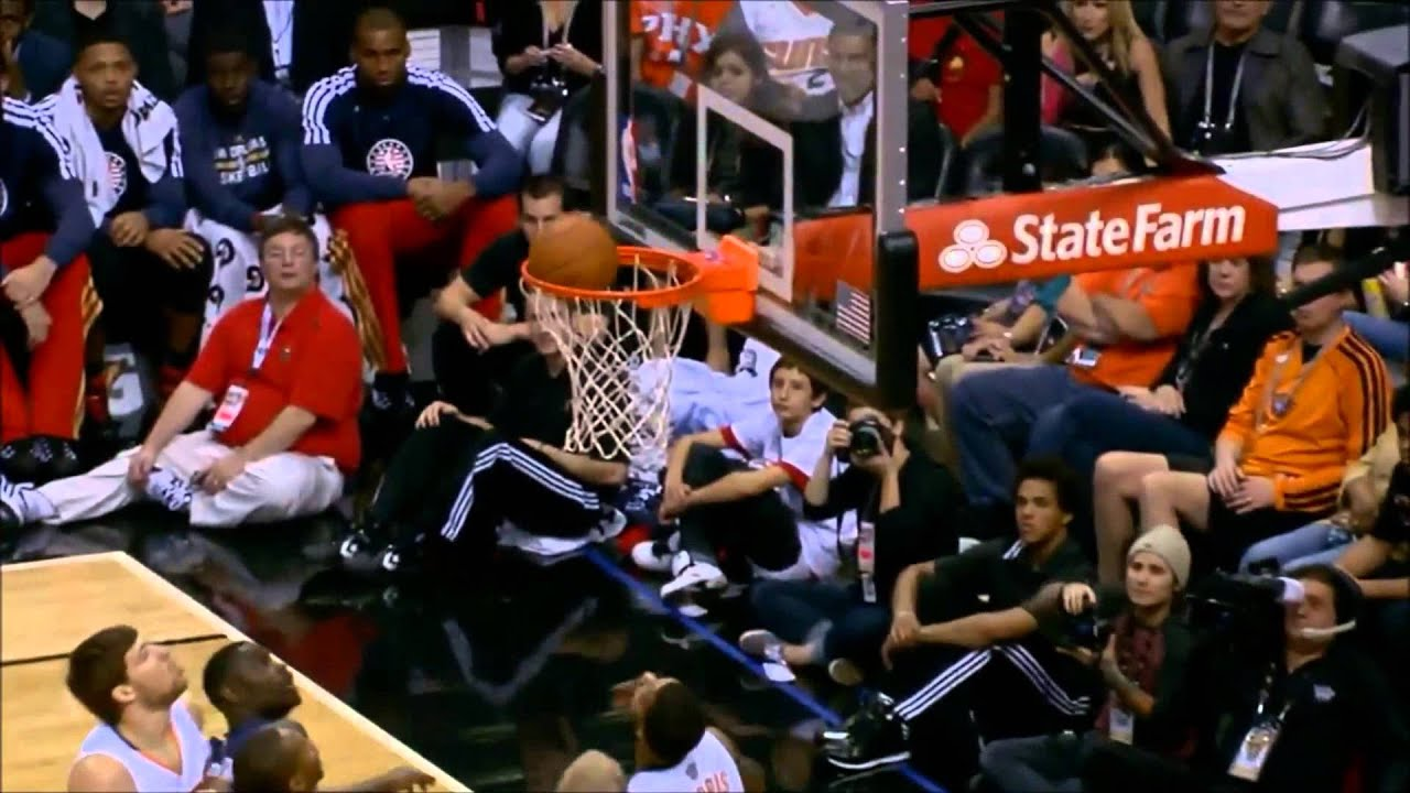 2013 14 Phoenix Suns Marcus Markieff Morris Early Season