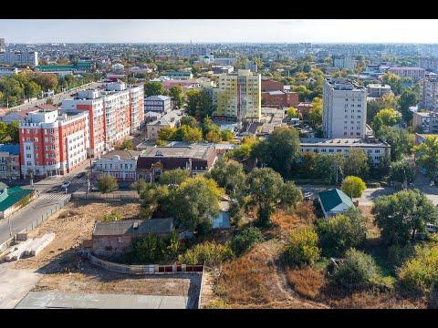 Чупокабра в Энгельсе.(Саратовская область ).