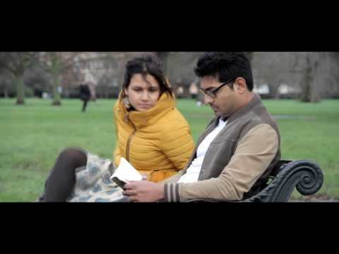 Chalo Ek Baar Phir | Today I Love You | OST