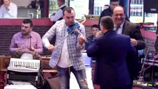 Cornel Cojocaru si Sile de la Cernica - Colaj Muzica populara ascultare LIVE 2016