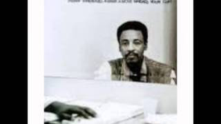 Henry Threadgill & Make A Move - 100 Year Old Game