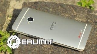 HTC One e801 M7 Обзор. Подробный Видеообзор от FERUMM.COM (причины не покупать / причины покупать)(HTC One e801 M7 купить: http://ava.ua/product/691294/?p=1294 HTC One - определенно, один из самых интересных смартфонов 2013г. Его корпус..., 2013-08-05T17:51:18.000Z)