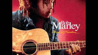 Bob Marley - Thank You Lord (Original)