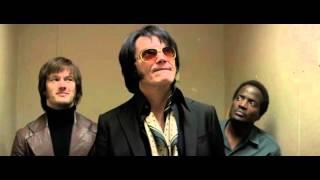 Элвис и Никсон - Русский трейлер