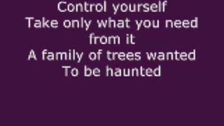 Repeat youtube video Kids - MGMT w/lyrics