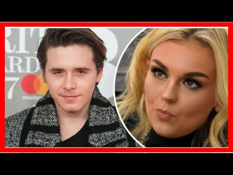 celebs go dating brooklyn beckham