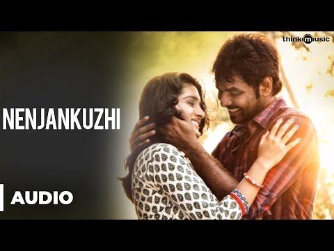 Nenjankuzhi Official Full Song - Naveena Saraswathi Sabatham