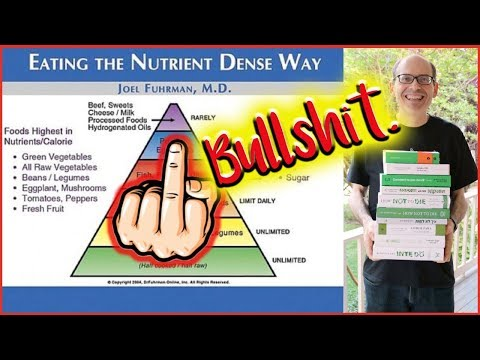 they-are-wrong-about-nutrient-density-|-animal-foods-or-plant-foods?
