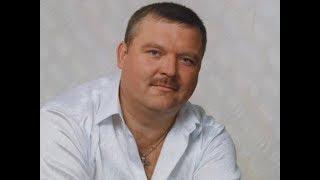 Фильм памяти Михаила Круга